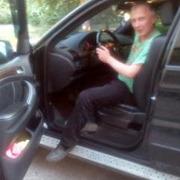 Олег, 49, г.Днепр