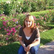 Alina, 45