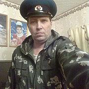 Александр, 55, г.Серов