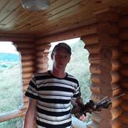 Виталий, 29, г.Усть-Каменогорск