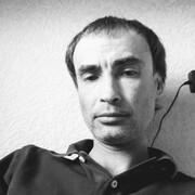 Алексей, 36, г.Пермь