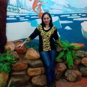 Tanya, 35, г.Ташкент