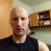 Виталий, 37, г.Сергиев Посад