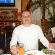 Denis, 37, г.Цюрупинск