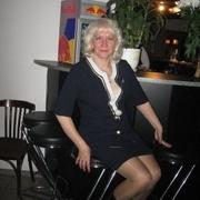 Раиса, 63