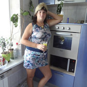 Маришка, 35, г.Волгоград