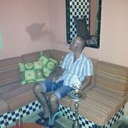 Игорь, 35, г.Одинцово