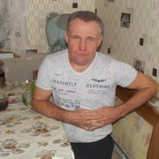 Алекс, 46, г.Целина