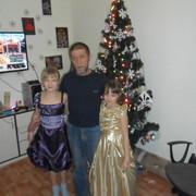 Виктор, 57, г.Тальменка