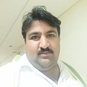 kazim k, 32, г.Абу-Даби