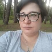 Алена, 49, г.Балаково