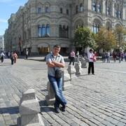 ТОЛИК, 33