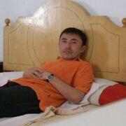 Akbar, 38, г.Гиссар