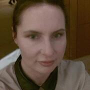 natalia, 42, г.Дублин