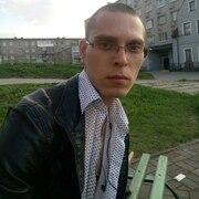 Иван, 26, г.Гусев