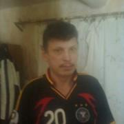 Александр, 54, г.Раевский