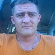 Юрий, 36, г.Альметьевск