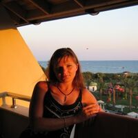 Натали, 37 лет, Телец, Ирбит