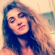 Аленка, 31, г.Мерефа
