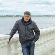 Александр, 28, г.Владимир