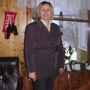Arina, 57, г.Оулу