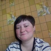 Марина, 27, г.Ивацевичи