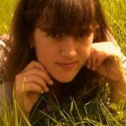 Маша, 24, г.Надворна