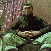 Ramazan, 39, г.Вена
