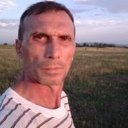 Nickolya, 51, г.Грозный