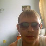 владимир, 34, г.Нижнекамск