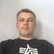 Artem, 37, г.Харьков