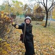 Тина, 54, г.Воронеж