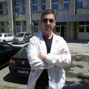 Alexandros, 29, г.Афины