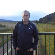 Сергей, 47, г.Самара