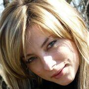 Anna, 33