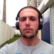 Виталий, 30, г.Гомель