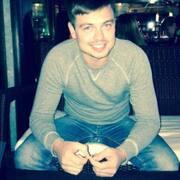 Michael, 35, г.Калининград