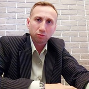 миша, 45, г.Ижевск