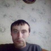 дмитрий, 33, г.Дятлово