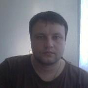 Константин, 35, г.Белебей