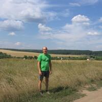 Алексей, 48 лет, Рыбы, Москва