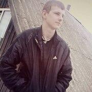 Влад, 21, г.Гомель