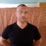 ЕВГЕНИЙ ЕВГЕНИЙ, 44, г.Челябинск
