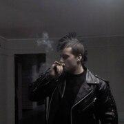 Алексей, 23, г.Ростов-на-Дону