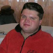 Роман, 39, г.Хлевное