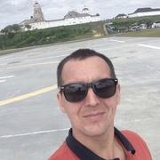 Денис, 32, г.Канаш