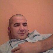 kahor, 31, г.Красноярск