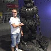 Александр, 28, г.Волгоград