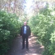 Евгений, 39, г.Воронеж