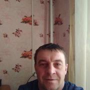 алексей, 43, г.Шадринск
